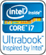 Intel® Core™ i7 processor (Ultrabook)
