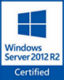 Microsoft Windows Server 2012 R2
