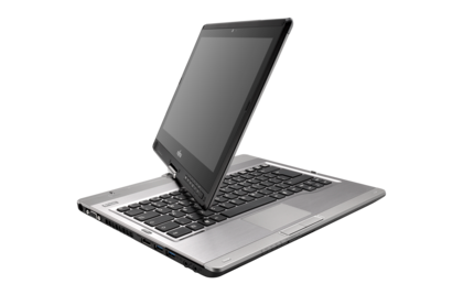 LIFEBOOK T902 - Twisted 02
