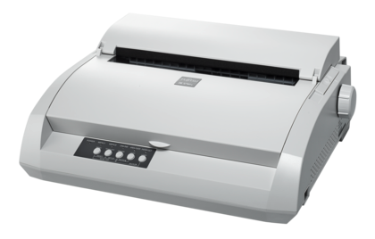 Fujitsu DL3750+ Drivers Download
