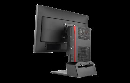 Fujitsu Universal Monitor Stand Fujitsu Cemea Amp I