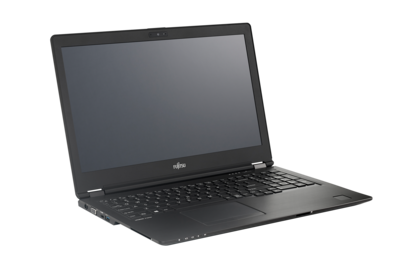 LIFEBOOK S6210 LAN WINDOWS 7 X64 DRIVER DOWNLOAD