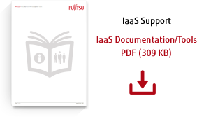 download-pdf-iaas-support