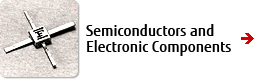 Semiconductors and Electronic Components