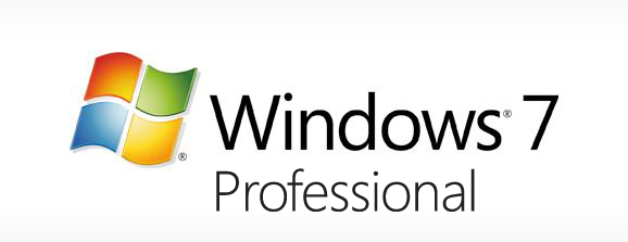 Windows® 7 Professional - Fujitsu Technology Solutions