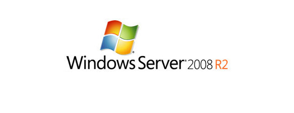 windows server 2008 standard cals