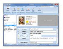 Business cards scanner mac choice image card design and card fujitsu image scanner scansnap s1100 fujitsu global ix500 15003 cardminder business card software reheart choice image reheart Image collections