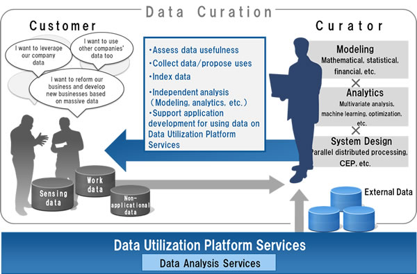 Data Curation
