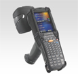 Handheld reader, Zebra MC9190-Z