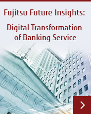 Banking - Further insights