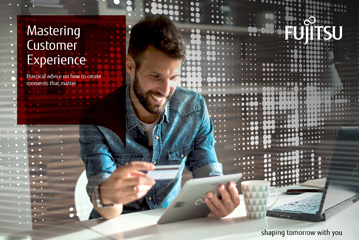 Enabling-Digital-Guide-customer-experience