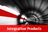 Integration Products