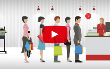 Retail Engagement Analytics video