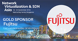 SDN and NFV