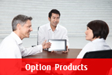 Option Products