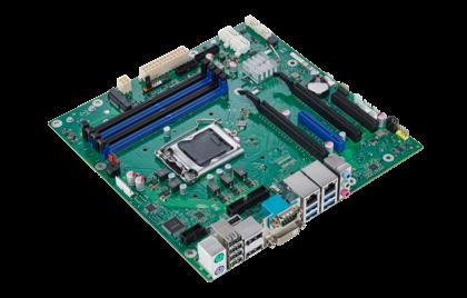 FUJITSU Mainboard D3441-S - Fujitsu Global