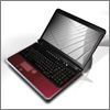 LIFEBOOK AH700 sries