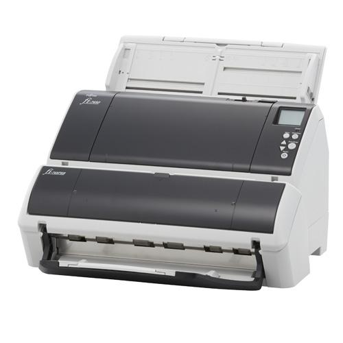 fi-7480 임 프린터