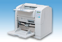 introduction of fujitsu image scanner fi series fi 4860c rh fujitsu com Fujitsu Scanner Fi Fujitsu Fi 6230 Driver