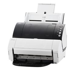 fi7140 임 프린터