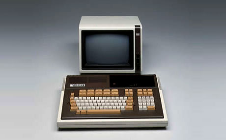 Fm 8 1981 Fujitsu Global