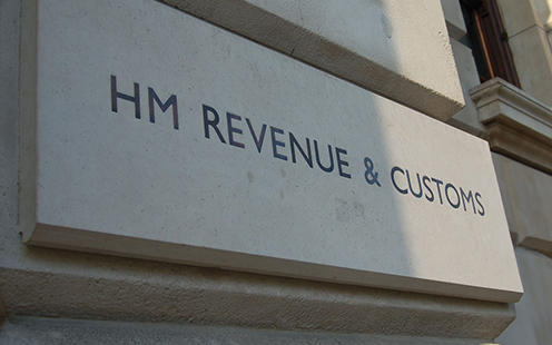 HMRC transitions to Fujitsu Cloud for unified communications