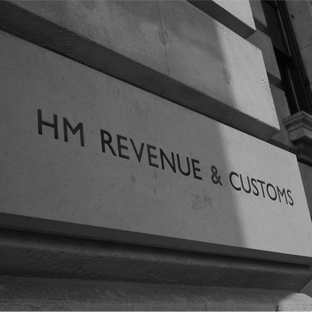Working with HMRC