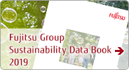 Fujitsu Group Sustainability Data Book 2019 download
