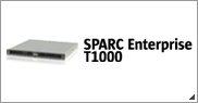 SPARC Enterprise T1000