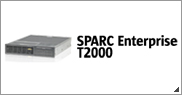 SPARC Enterprise T2000