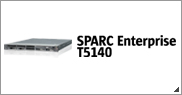 SPARC Enterprise T5140