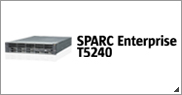 SPARC Enterprise T5240