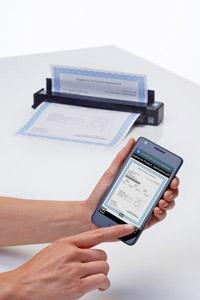 ix100-mobile