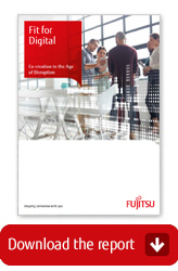 Click to download the 'Fit for Digital' report