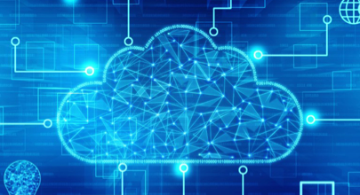 Multi-Cloud – Business innovation, technical challenges