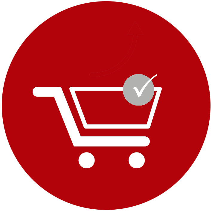Icons_Friendly Checkout