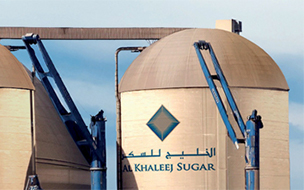 PRIMEFLEX for SAP HANA ensures real-time predictive analysis and smarter decision-making to enable business growth of Al Khaleej Sugar