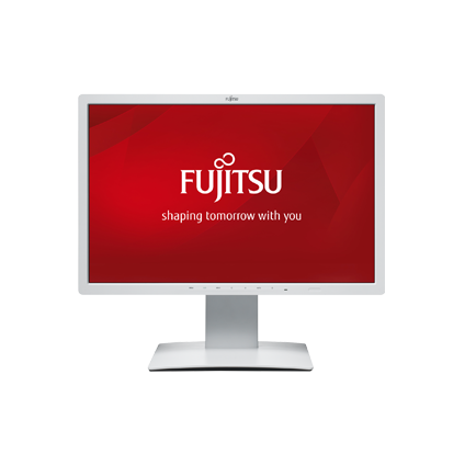 FUJITSU Display B24W-7 LED - Fujitsu Global