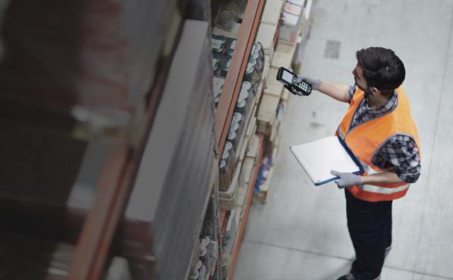 Manufacturing Supply Chain Solutions : Fujitsu Global