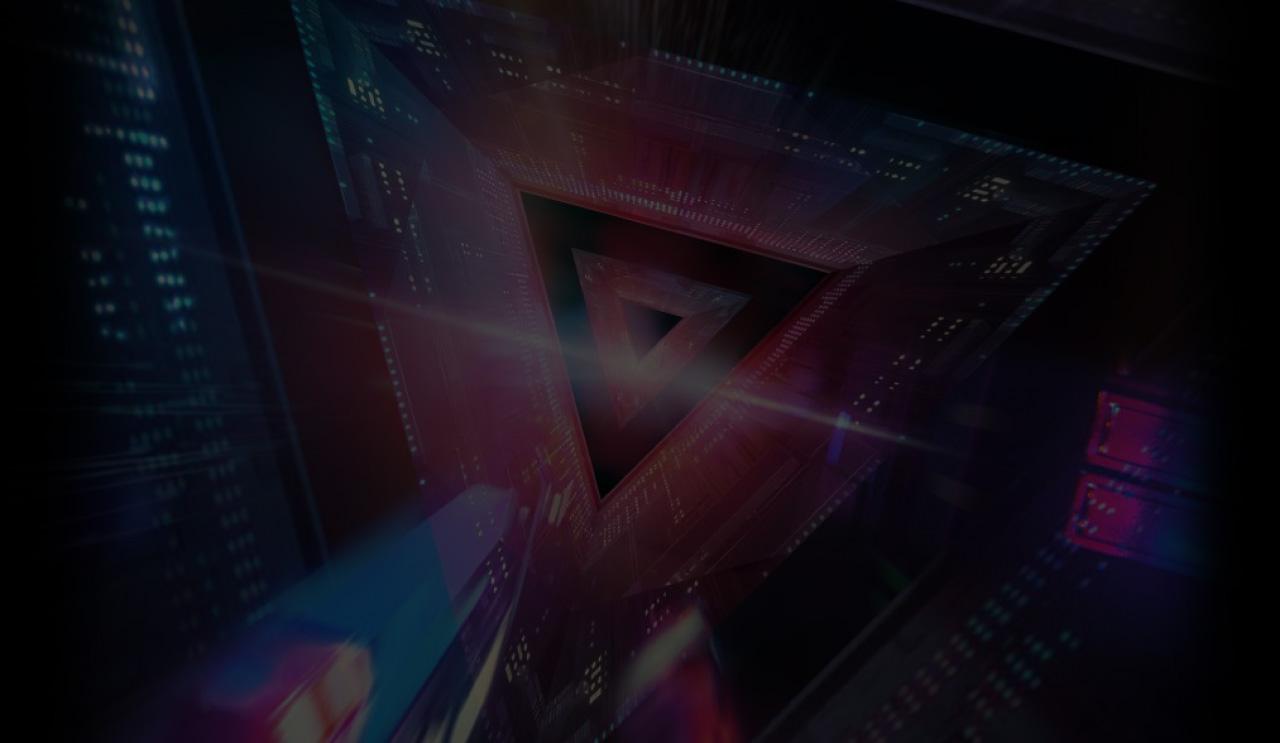 Digital Annealer : Fujitsu Global