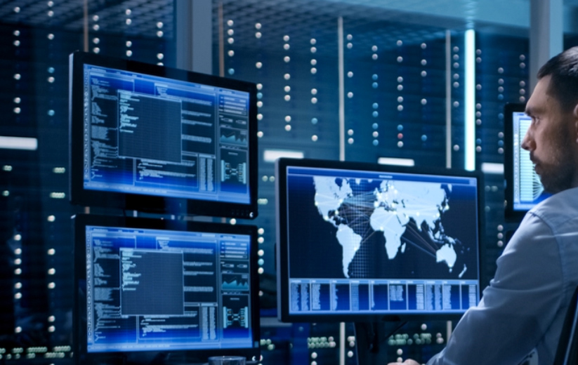 Image result for Enterprise Cyber Security