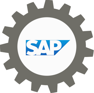 48+ years partnership with SAP