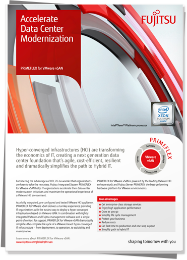 Download: Accelerate Data Center Modernization PDF