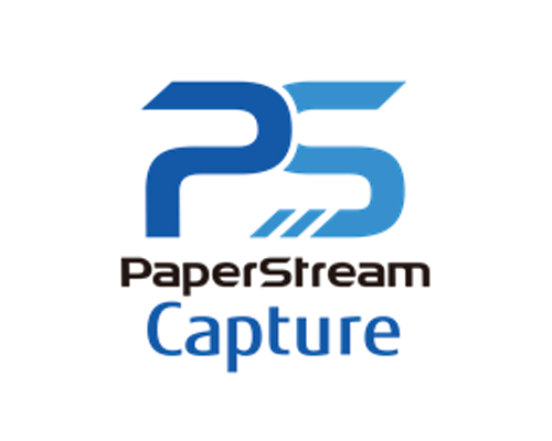 PaperStream Capture