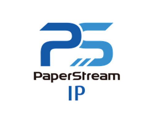 PaperStream IP