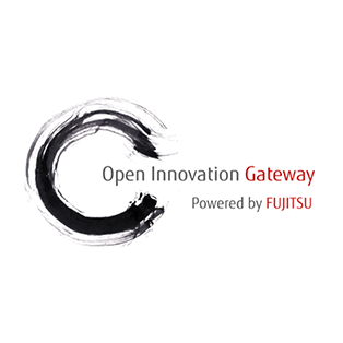 Open Innovation Gateway