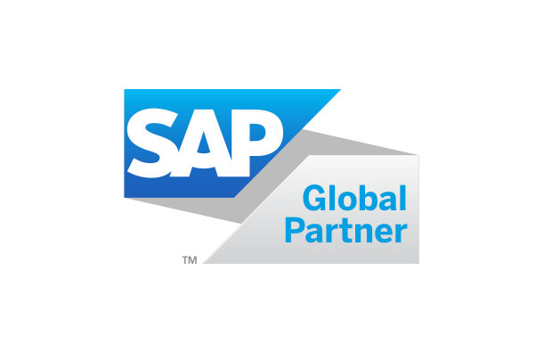 SAP S/4HANA: BIG CHANGES BRING BIG OPPORTUNITIES