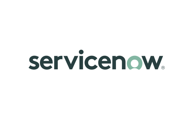 ACHIEVE WORKFLOW EXCELLENCE WITH SERVICENOW