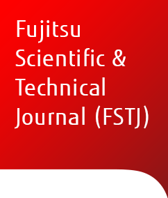 FUJITSU SCIENTIFIC & TECHNICAL JOURNAL(FSTJ)