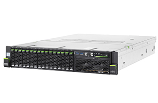Learn everything about servers